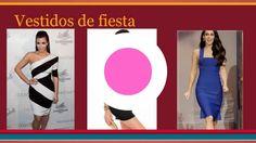 Moda Bandage Famosas| Lencería Sexy PRESTIGIO FASHION