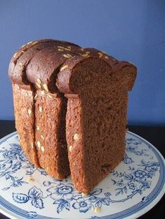 Cheesecake Factory Brown Bread | Recipes I Need