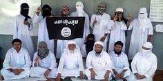 Kronologi penangkapan Chep Hernawan, Presiden ISIS Indonesia - Yahoo News Indonesia