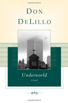 Underworld: A Novel by Don DeLillo http://www.amazon.com/dp/0684848155/ref=cm_sw_r_pi_dp_hCzuub1ASXHF5