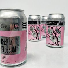 "DC might have the ""real"" #cherryblossomfestival but #baltimorebhas it's own version all you have to do is swing by grab a six pack of @oliverbrewingco and call it a day! We promise there won't be a line to get food or use the bathroom when you get home. #beer #beernerd #beergeek #beerporn #craftbeernerd #craftbeergeek #craftbeerporn #craftbeer #instabeer #instabeerofficial #baltimorebeer #localbeer #drinklocal #drinkmarylandbeer #drinkmarylandbeer #marylandbeer"