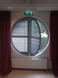 Afbeeldingsresultaat voor raambekleding rond raam