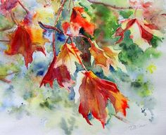 Google Image Result for http://picturrs.com/files/funzug/imgs/paintings/floral_watercolor_paint_02.jpg