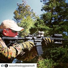 #ics #transform4 #CXPUK1 is in action from @scoutthedoggieairsoft . #icsairsoftbb #icsairsoft #icsbb #icsuk1 #icsgun #cxpgun #uk1 #airsoftgun #gun #gunlove #airsoft #icscxpuk1 #loveairsoft #airsoftlove #AEG #EBB #rifle