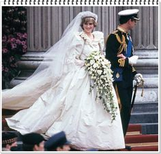 Dozens of objects, related to Princess Diana will be auctioned in Boston from the local arcade auction house Ar Ar okshan, as among the slots appear and a piece of the wedding cake from the wedding party of Diana and Charles, the Associated Press reported. The 79s looking for a buyer object are related to with the whole life on the princess - from her childhood through the wedding to months before Diana's death. Info: seen.bg