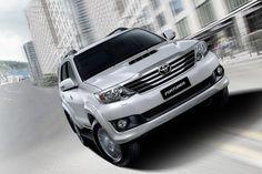 Toyota Fortuner USA Model - http://topismag.net/toyota/toyota-fortuner-usa-model