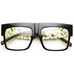 bb7fd5036ace 23 Best Eyeglasses images