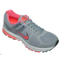 9acb742ed90 Nike Athletic Shoes · Nike WomenAthletic ShoesRunning ShoesRunning  TrainersWomen NikeTraining ShoesSneaker. Nike Women s Zoom Structure Triax+  15 ...