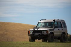 Show us your PICS only. - Page 176 - Australian Land Rover Owners Land Rover Discovery 1, Discovery 2, Land Rovers, Show Us, Vans, Van