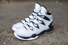 sale retailer 16371 99e53 Air Jordan XX8 SE
