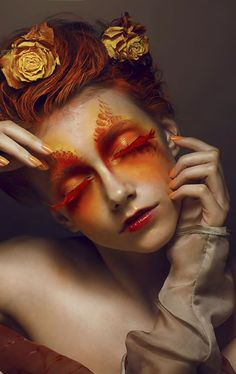 The Power of Imagination From Maison Incens ~ Niche Perfumery