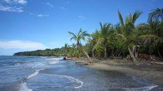 Puerto Viejo de Talamanca Beach