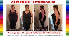 zen body продукты для похудения цена