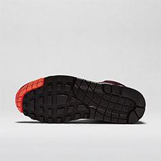 Nike Air Max 1 SneakerBoot Women's SneakerBoot. Nike Store