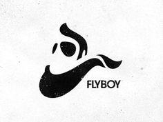 fyboy