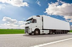 Get various options of purchasing a brand new or used #truck. In case you're in a logistics business where export and important is a part of day to day work chores, contact Harley Finance and get better #financial options.