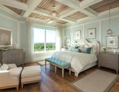 beach style homes cool beach house coffee tables bedrooms beach style bedroom by custom homes beach style home decor uk