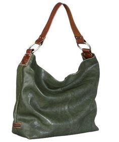 Woolrich Women's Sadie Hobo Bag, FOREST GREEN (Green) Woolrich,http://www.amazon.com/dp/B005I4NSWK/ref=cm_sw_r_pi_dp_iJ5Wrb1H94VV9CAR