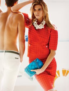 12 Ways to Stay Cool in the Summer: Expert Advice: allure.com