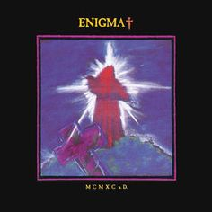 4052c4768  MCMXC a.D. by Enigma on Apple Music Return To Innocence