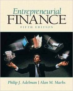 Psychology 10th edition 9780205711468 carole wade carol tavris solution manual entrepreneurial finance 5th edition by philip j adelman fandeluxe Choice Image