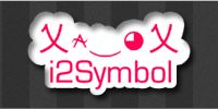 Ultimate set of free symbols and emoticons on the web