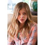 Chloë Grace Moretz foto Movie 43, imagen, fotografía cine