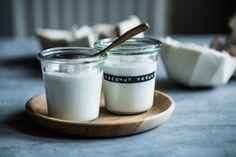 kokosovy jogurt