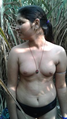 Desi couple sexy roleplay