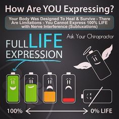 Chiropractic Care Tips You Need To Know About >>> Check out this great article.