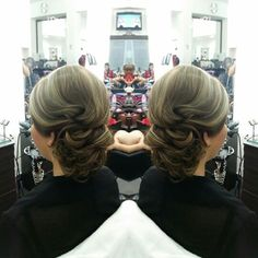 #hair #cabello #updo #recogido #axelupdo #axelrecogido #hairdresser #hairstylist #estilista #peluquero #Panama #pty #pty507 #picoftheday #mirrorphoto #multiplaza #axel04