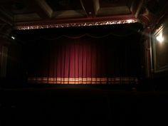 At The Gate, Pedro Almodovar film