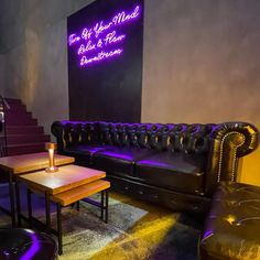 """Singapore 