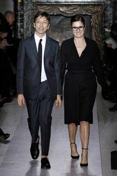 Valentino Haute Couture Frühjahr/Sommer 2013