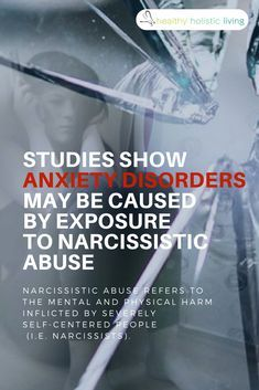 Are you a victum? Narcissistic abuse refers to the mental and physical harm inflicted by severely self-centered people (i.e. narcissists). #anxiety #narcisssists