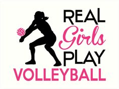 Aint that true. Our UU Volleyball Lady Bulldogs think so! Fun - Funny Volleyball Shirts - Ideas of Funny Volleyball Shirts - Aint that true. Our UU Volleyball Lady Bulldogs think so! Funny Volleyball Shirts Ideas of Funny Volleyball Shirts Aint that true Volleyball Tumblr, Funny Volleyball Shirts, Volleyball Workouts, Play Volleyball, Volleyball Quotes, Volleyball Socks, Volleyball Skills, Volleyball Ideas, Softball