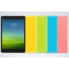 Xiaomi mipad, http://fr.xiaomidevice.com/xiaomi-mi-pad-nvidia-tegra-k1-quatre-coeur-2go-64go-7-9-pouces-326ppi-arc-en-ciel.html