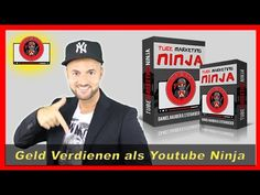 Online Geld verdienen mit Affiliate Marketing - Geld verdienen mit Affiliate Marketing - http://durac.ch/online-geld-verdienen-mit-affiliate-marketing-geld-verdienen-mit-affiliate-marketing/ #AffiliateMarketing, #DanielHauber, #GeldVerdienenImInternet, #GeldVerdienenImInternetMitA, #Lbnewstv, #OnlineGeldVerdienenMitAffiliateMarketing #OnlineGeldVerdienenVideos