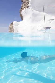 Andronis Luxury Suites , Santorini, Greece