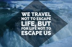 20 Travel Quotes That Inspire You To Travel The World | Best Travel Quotes | Follow Me Away Travel Blog | Inspirational Travel Quotes | Fine Art Photography