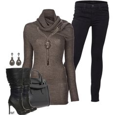 """tana"" by fluffof5 on Polyvore"