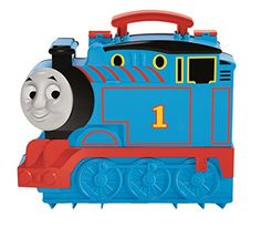 Fisher-Price Thomas The Train Take-n-Play On-the-Go Playbox Fisher-Price http://www.amazon.com/dp/B00SO7HZWW/ref=cm_sw_r_pi_dp_MpRgwb0FW5106