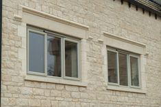Aluminium Windows In Hampshire At Great Prices - Get A Quote | Wessex Windows
