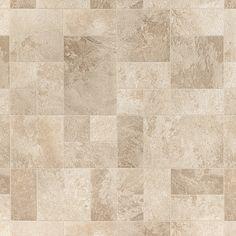 Shop Ivc 13 167 Ft W Sahara 537 Tile Low Gloss Finish