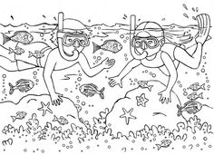 Summer Coloring Sheets For Kids summer coloring pages for kids print them all for free Summer Coloring Sheets For Kids. Here is Summer Coloring Sheets For Kids for you. Summer Coloring Sheets For Kids free summertime coloring sheets down. Summer Coloring Sheets, Beach Coloring Pages, Cool Coloring Pages, Flower Coloring Pages, Coloring Pages To Print, Free Printable Coloring Pages, Adult Coloring Pages, Coloring Pages For Kids, Coloring Books