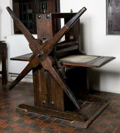 printing press - Google Search