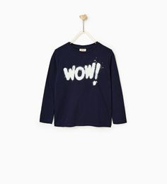 'WOW' TOP