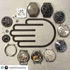 #Repost @watchinsanity  a @ressence_watches story #watchinsanity #instawatch #timepieces #watchs #billionairetoys #dailywatch #luxurywatch #horology #watchporn #womw #tourbillon #chronograph #wristshot #watchesofinstagram #watchnerd #watchoftheday #horophile #wruw #luxury #mondani #rolexero #menswear #gentleman #orogoli #montres #reloj #watchanish #wristporn #thebillionairesclub  By @watchesofinstagram by cristianjmunoz