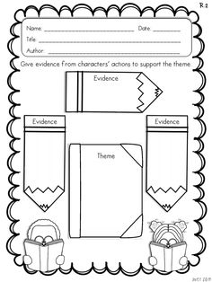1000 images about story maps on pinterest graphic organizers story elements and fiction. Black Bedroom Furniture Sets. Home Design Ideas