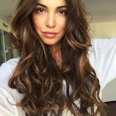 Negin Mirsalehi Gisou Honey Infused Hair Oil   Style.com/Arabia